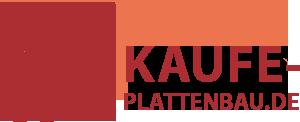kaufe-plattenbau.de